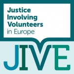 jive_logo_rgb_med-res